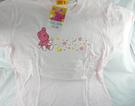 【震撼精品百貨】PostPet_MOMO熊~MOMO熊T恤/短袖上衣-S(粉)#84154
