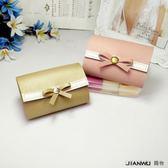 韓版女式卡包女可愛大容量卡片包