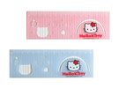Hello Kitty 繪圖尺