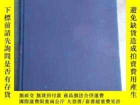 二手書博民逛書店WUTHERING罕見HEIGHTS (呼嘯山莊 1850年版