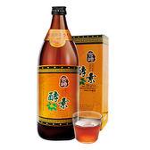 綠源寶~宮崎寡糖89酵素920ml/罐