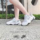 IMPACT Nike M2K Wmns...