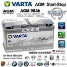 【久大電池】 德國進口 VARTA G1...