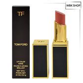 Tom Ford 設計師超性感唇膏 3.5g Lip Color Shine(多色可選) - WBK SHOP