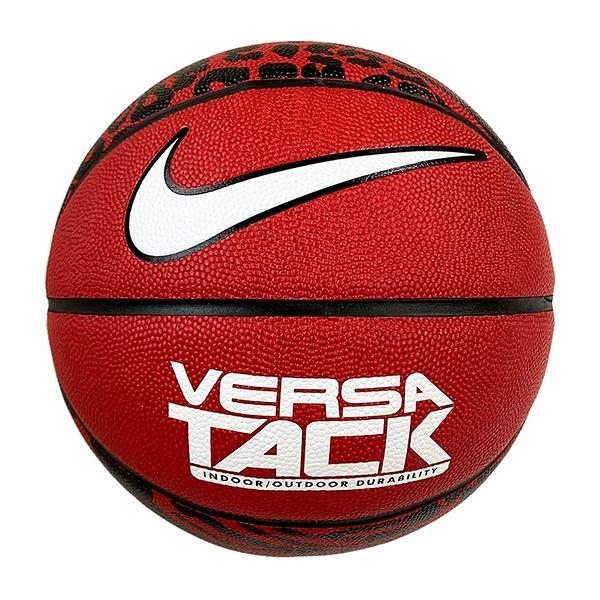 Nike Versa Tack 8P [N000116468707] 籃球 7號 深溝 抓地力 室內外 合成皮 豹紋