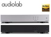 預購中【名展音響】 Audiolab 6000N Play串流播放器