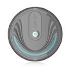 新款懶人除塵器全自動掃地機器人 智慧多方位清潔器 交換禮物