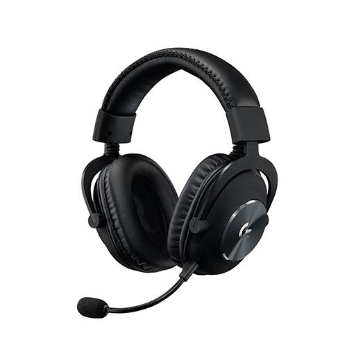 【限時至0620】 Logitech 羅技 G PRO X Wireless 遊戲 無線 電競 耳機麥克風 耳麥