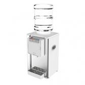 【元山】不鏽鋼桶裝冰溫熱飲水機 YS-8201BWIB