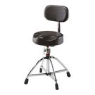 凱傑樂器 Dixon PSN-9212K 高級 高階 鼓椅 靠椅 公司貨