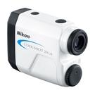 Nikon Coolshot 20 GI...