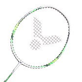 VICTOR 極速-已穿線拍 (訓練 羽球毛拍 羽毛球 勝利≡體院≡ JS-5133_1