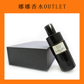 Korloff Rose Oud 玫瑰與沉香 淡香精 100ml 【娜娜OUTLET】 香水 檀香 玫瑰香 送禮 中性香