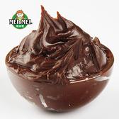 【常溫】巧克力醬(3kg裝)