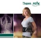 美國ASPEN PEAK脊椎側彎支撐器(...