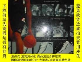二手書博民逛書店jump罕見shoot (77期)Y175869 出版2000