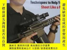 二手書博民逛書店shoot罕見to winY186637 Chris Cheng