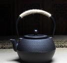 鐵茶壺鑄鐵水壺生鐵壺電陶爐大容量泡茶煮茶壺家用燒水飯店賢合莊 後街五號