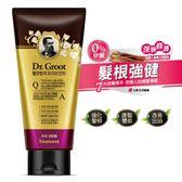 Dr.Groot 養髮秘帖護髮素(嚴重受損髮)300ml