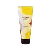 Evas Naturia天然海鹽身體磨砂膏 #香草冰淇淋So Vanilla 250g