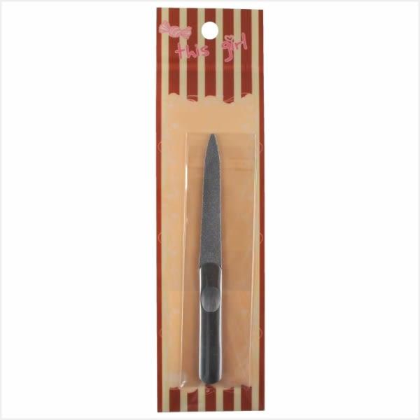 MEKO 高級不銹鋼銼刀 AB-018