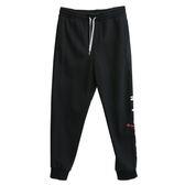 Nike AS JUMPMAN AIR GFX FLEECE PANT  運動長褲 AA1455010 男 健身 透氣 運動 休閒 新款 流行