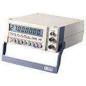 Lutron 桌上型計頻器 FC-2700