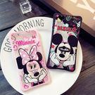 【紅荳屋】情侣米奇米妮 iphone6s...