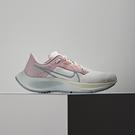 Nike W Air Zoom Pegasus 38 女 白粉 小飛馬 慢跑鞋 CW7358-103