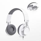 E-books S92 完美原音摺疊耳機-白