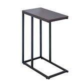 【TZUMii】工業風輕巧邊桌