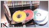 『ART小舖』DELETER日本進口 線tone 彩色轉彎膠帶 1.5mm 全10色 可自選 !! 漫畫模型製作!!