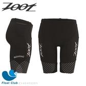 ZOOT 頂級BIO肌能壓縮9吋短褲 男
