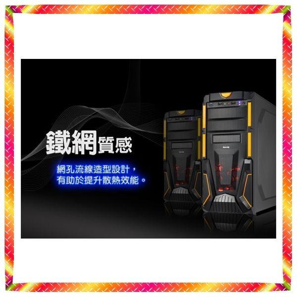 絕世好手R5-2600X 搭載GTX1060 獨顯 配備PCIE SSD主機