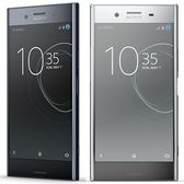 Sony Xperia XZ Premium 5.5 吋八核心(4G/64G)雙卡智慧型手機LTE 送保護貼+保護套