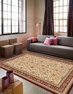 范登伯格 克拉瑪 高密度貴族世家地毯/地墊-御花園(米)170x230cm
