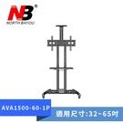 NB AVA1500-60-1P 【有視...