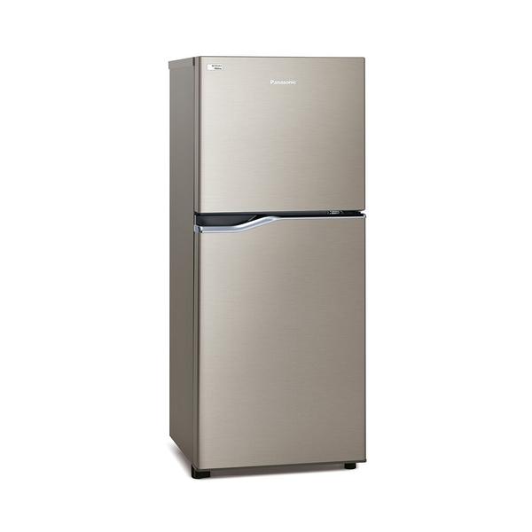 國際 Panasonic 167公升雙門變頻冰箱 NR-B170TV