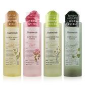 韓國 MAMONDE 保濕柔膚化妝水 250ml【BG Shop】4款供選/最短效期:2021.05.23
