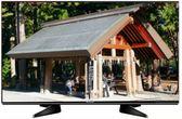 ★國際牌43型智慧聯網電視TH-43FX600W 4K LED液晶電視★1800Hz bmr 高清晰動態影像