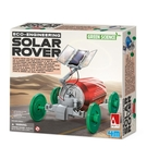 【4M】00-03286 科學探索系列 太陽能巡邏車 Solar Rover