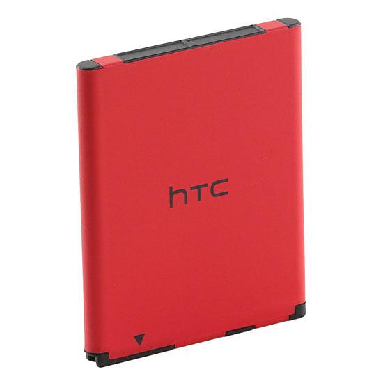 HTC Desire C A320E A-320E/Desire 200 102e BL01100 原廠電池/原電/原裝電池
