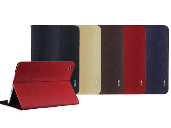 【A Shop】 Ozaki O!coat Notebook+ iPad mini折疊式保護套