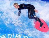 專業沖浪板成人滑水板趴板兒童游泳浮板加厚夾腿打水板站立滑浪板 英雄聯盟igo