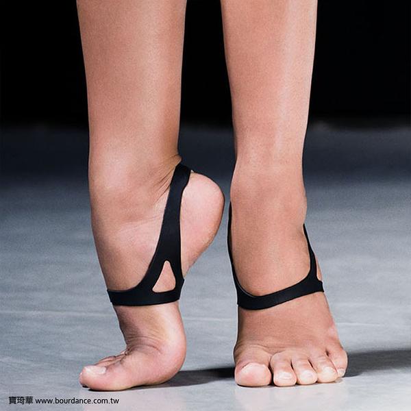 *╮寶琦華Bourdance╭*專業芭蕾用品☆芭蕾舞鞋配件襪類-Capezio Arch足弓支撐套【89230005】