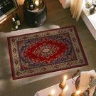 范登伯格 艾美樂進口優質地毯-花園50x...