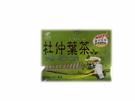 港香蘭 杜仲葉茶 20包入