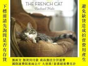 二手書博民逛書店The罕見French CatY255562 Rachael Hale Stewart, Tabori &am