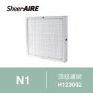 【Qlife質森活】SheerAIRE ...