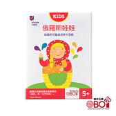 『高雄龐奇桌遊』 俄羅斯娃娃 Matryoshkaville 繁體中文版正版桌上遊戲專賣店